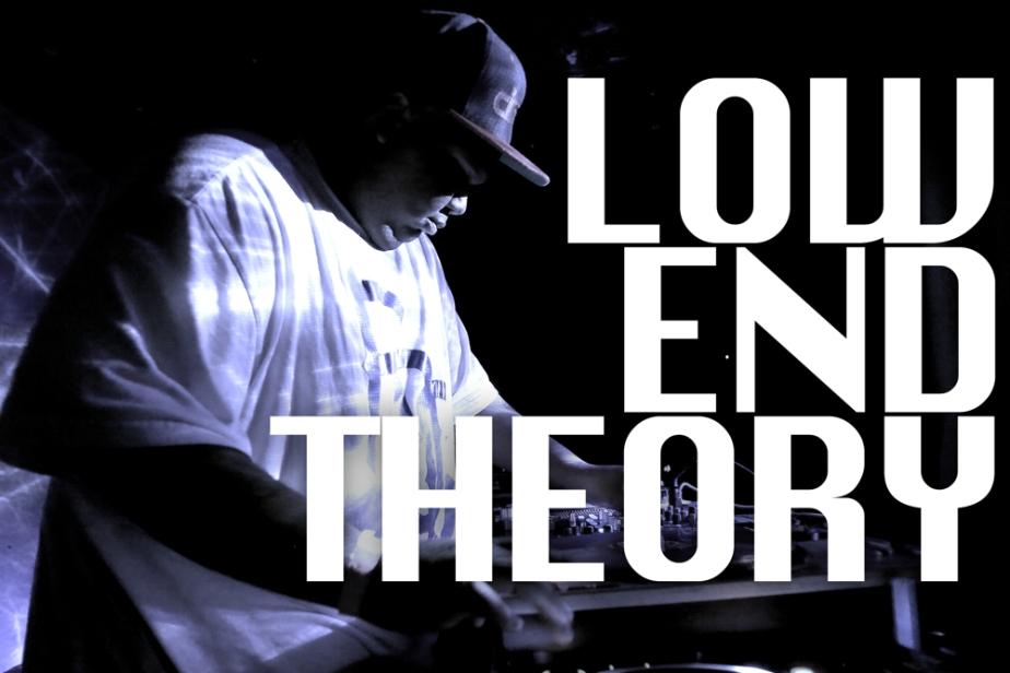 DJ Earl_LET_1
